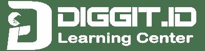 Diggit.id logo